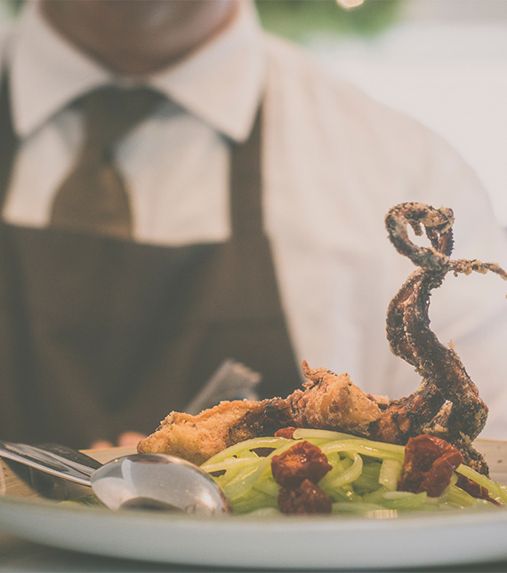 frontemare-il-ristorante