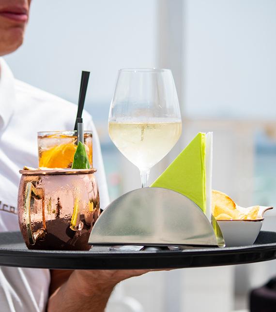sardinia-cocktailbar-1