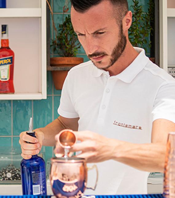 sardinia-cocktailbar-2
