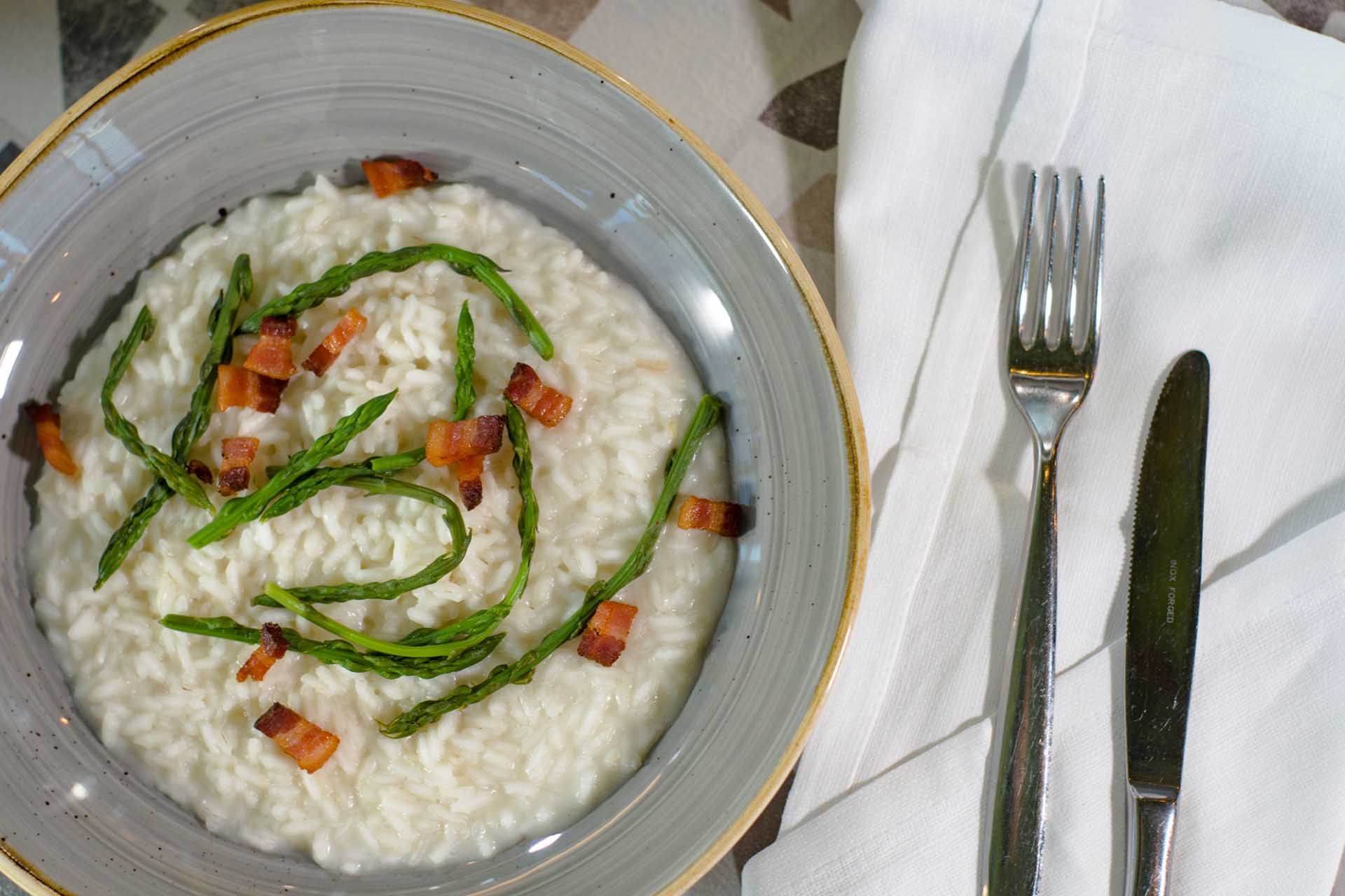 sardinia-ristorante-4