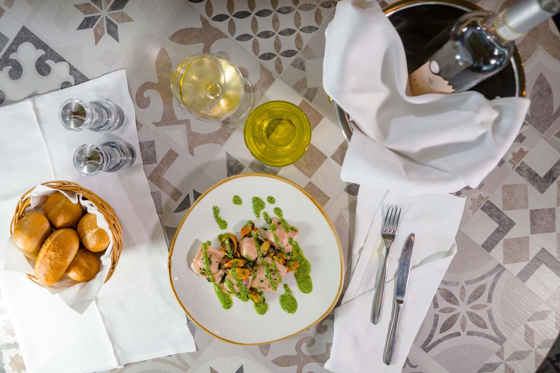 sardinia-ristorante-6