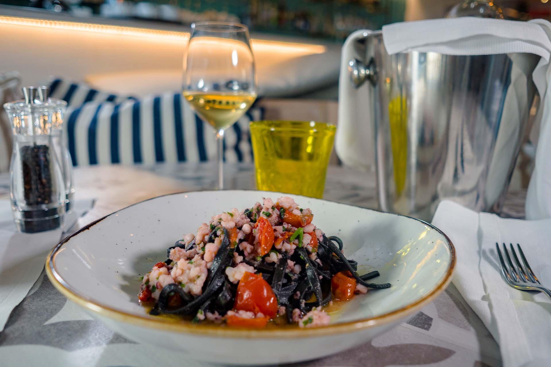 sardinia-ristorante-8